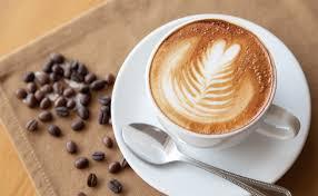 Receita de café cremoso prático e delicioso