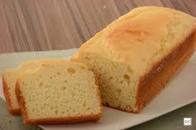 pão de forno