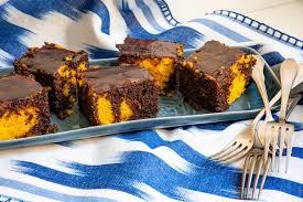 A melhor cobertura de chocolate crocante